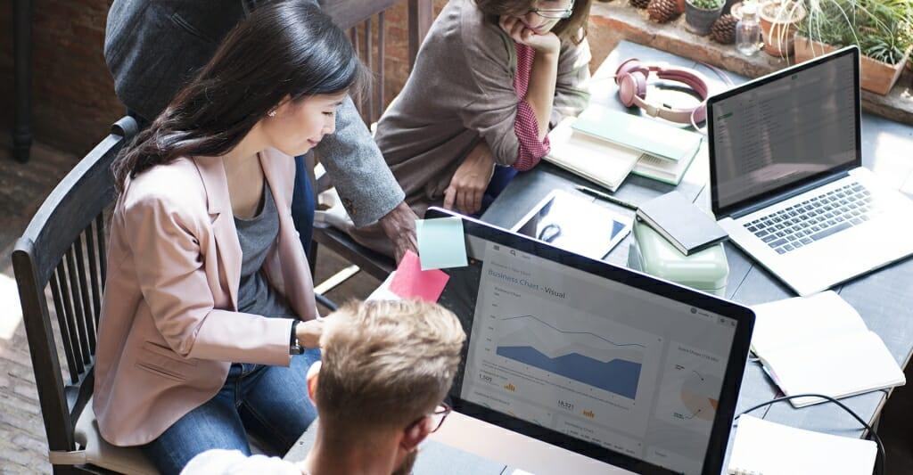 Los beneficios más notables de las redes sociales para las empresas