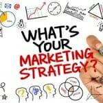 5 consejos para reactivar tu estrategia de marketing