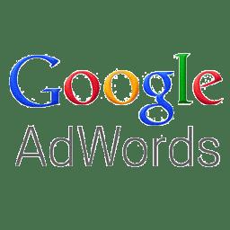 google-adwords-nicaragua