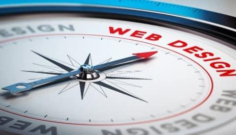 Que servicios están solicitando las compañías a las Agencia de marketing digital nicaragua