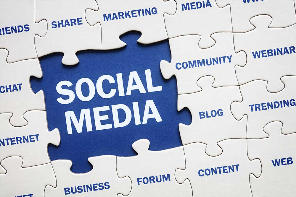 Desafíos de Marketing en las Redes Sociales para el Sector Corporativo y Superarlos