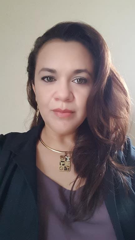 Scarleth Rivera