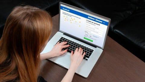 Navegación del Administrador de anuncios de Facebook en 9 sencillos pasos