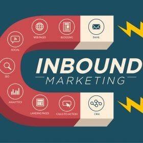 ¿Que es y como te puede ayudar el Inbound Marketing?