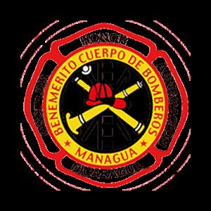 Benemérito Cuerpo de Bomberos