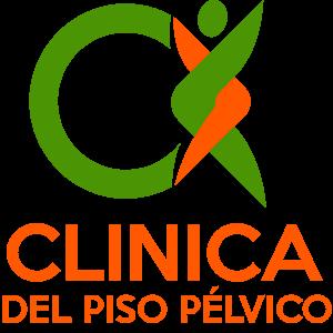 Clínica del Piso Pélvico