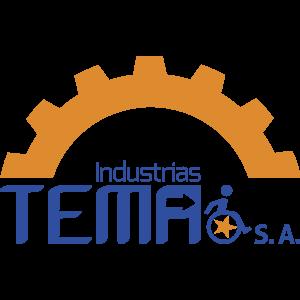 Industrias Tema