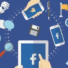 5 sorprendentes consejos de Marketing de Facebook para pequeñas empresas