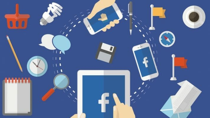 consejos de marketing para facebook