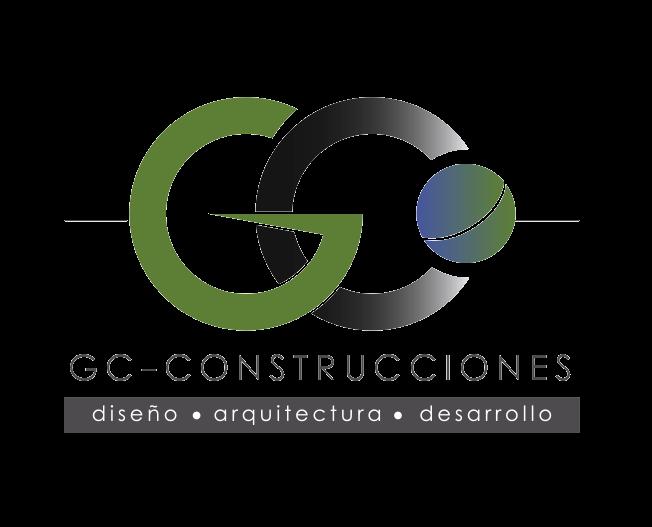 GC-CONSTRUCCIONES