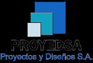 Proyedsa