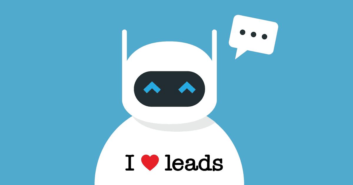 chatbot para messenger