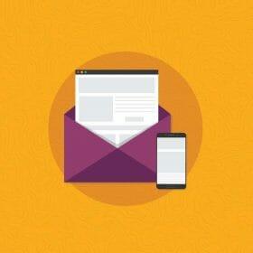 ¿Qué es el email marketing? Una guía rápida para hacerlo bien