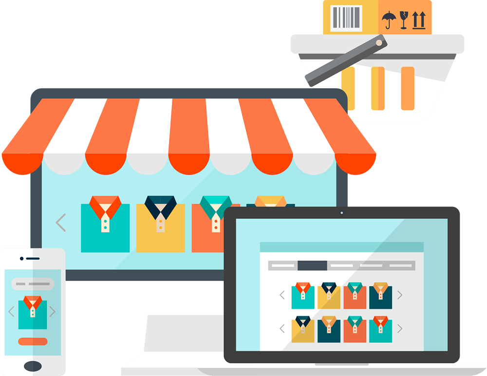 Comercio electrónico nicaragua