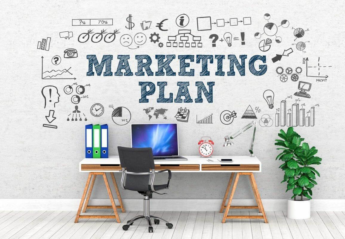 plan de marketing digital