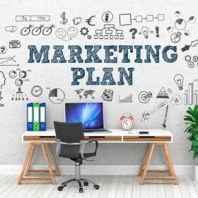 Cómo planificar tu estrategia de marketing digital