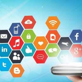 La razón por la que más negocios utilizan Marketing Digital