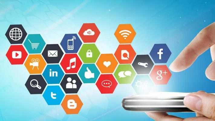 Cómo puede ayudar el Marketing Digital a tu negocio