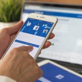 Claves para anunciarte en facebook ads y no morir en el intento
