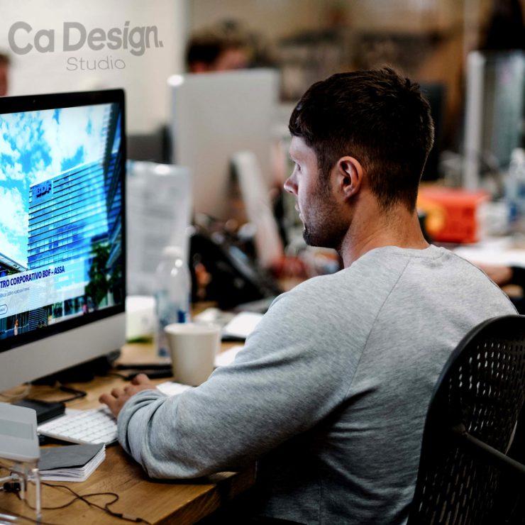 Portafolio Ca Design