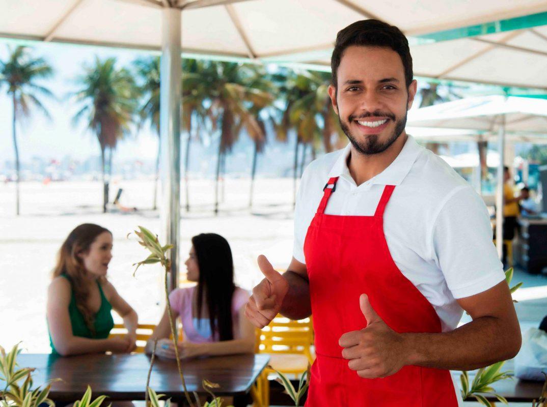 5 Puntos claves para crear una estrategia de marketing digital para tu restaurante