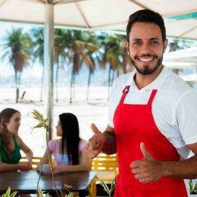 5 Puntos claves para crear una estrategia de marketing digital para tu restaurante