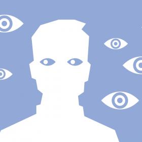 ¿Sin interacción en tu contenido en facebook? entra y descubre la solución
