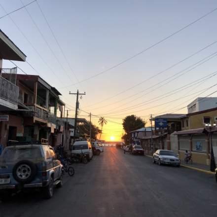 Posicionamiento SEO en Nicaragua